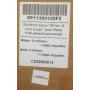 Étiquettes N°LOT- A CONSOMMER JUSQU'AU: Compatibles Etiqueteuse Avery 1136 Paxar Monarch 20x16mm