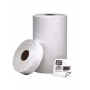 PACK 1 LIGNE 1131 : 8 RLX Étiquettes Blanche + Étiqueteuse 1131 AVERY 20x11mm