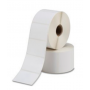 copy of ETIQUETTES VELIN BLANC : 31X23 MM ADHÉSIF PERMANENT INT 40 MM EXT DIAMETRE RLX 110 MM