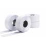 Étiquettes 26X16 mm POIDS NET EN GRAMMES - LOT - D L U O : Universelles