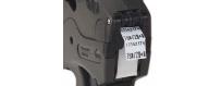 Étiquettes pour Étiqueteuse Paxar Monarch 1136