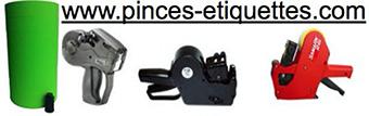 pinces-etiquettes-logo-1553169864_1.jpg
